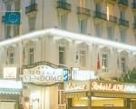 Hotel Vendome - Nizza